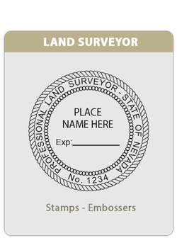 NV-Land Surveyor