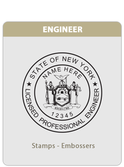 NY-Engineer