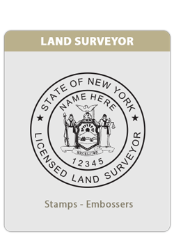 NY-Land Surveyor