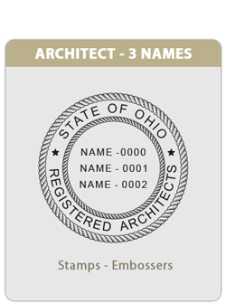 OH-Architect 3 Names