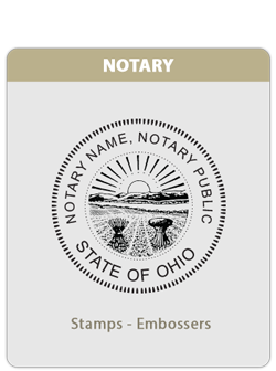 OH-Notary