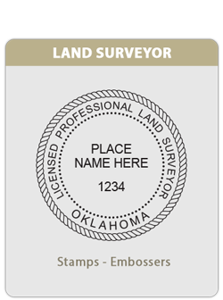 OK-Land Surveyor