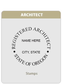 OR-Architect