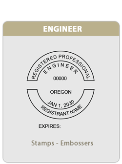 OR-Engineer