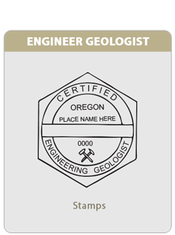 OR-Engineer Geologist