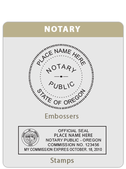 OR-Notary