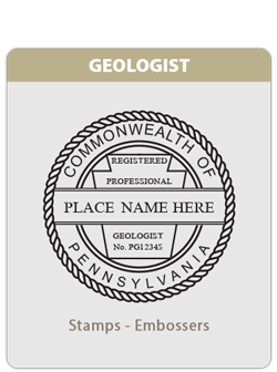 PA-Geologist