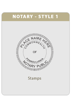 PA-Notary 1