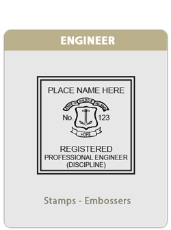 RI-Engineer
