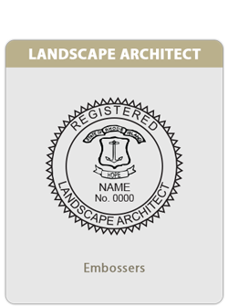 RI-Landscape Architect