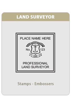 RI-Land Surveyor