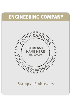 SC-Engineering Company