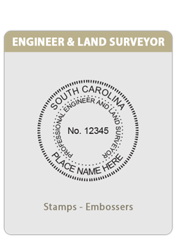 SC-Engineer & Land Surveyor