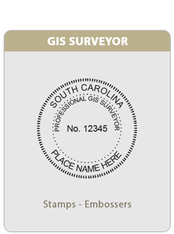 SC-GIS Surveyor