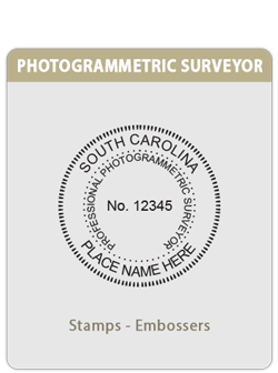 SC-Photogrammetric Surveyor