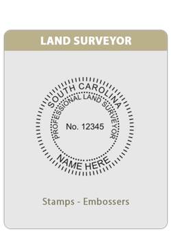 SC-Land Surveyor