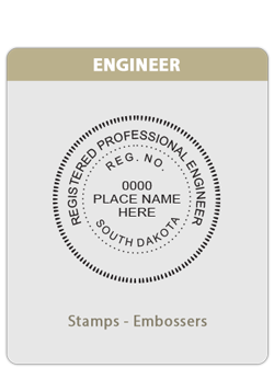 SD-Engineer