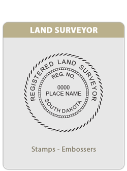 SD-Land Surveyor
