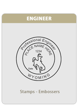 WY-Engineer