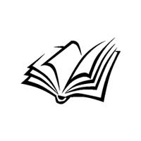 Book 02-Icon