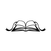 Book 03-Icon