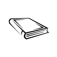 Book 04-Icon