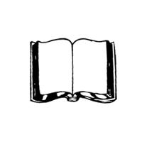 Book 01-Icon